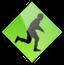 Marathon CODOL