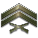 File:Rank 3 multiplayer icon BOII.png