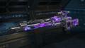 Drakon Gunsmith Model Dark Matter Camouflage BO3.png