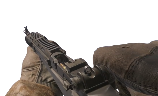 File:M14 Cocking MWR.png
