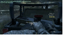 Thumbnail for version as of 22:58, December 7, 2011