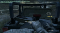 MW3 Stay Sharp AK-74u.png