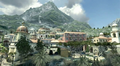 Overview Piazza MW3.png