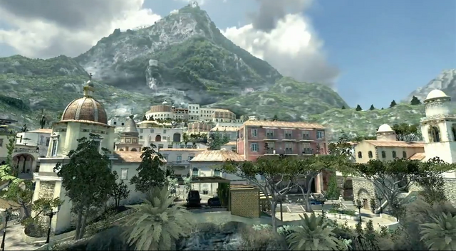 File:Overview Piazza MW3.png