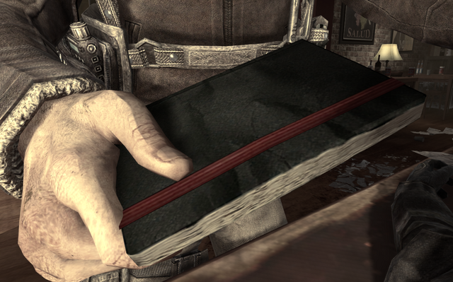 File:Soap's Journal Blood Brothers MW3.png
