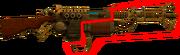 800px-Waffe