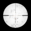 ACOG Sight overlay MW2.png