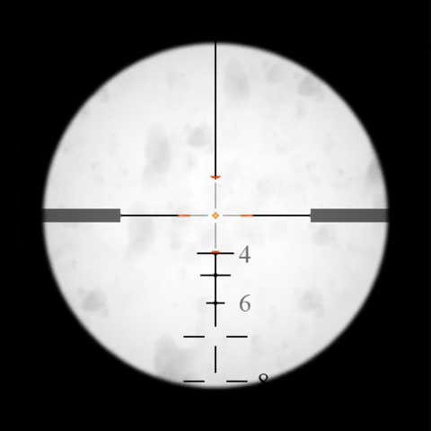 File:ACOG Sight overlay MW2.png