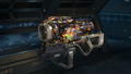BlackCell Gunsmith Model Underworld Camouflage BO3.png
