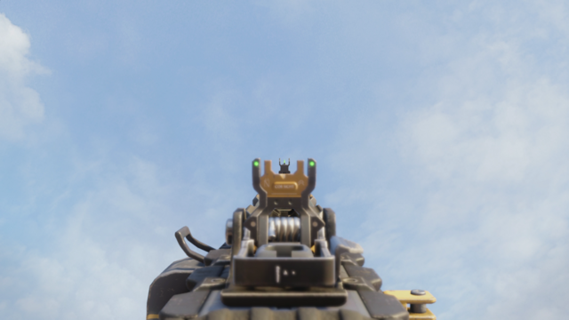 File:Dingo Rapid Fire first-person BO3.png