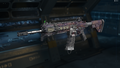ICR-1 Gunsmith Model Burnt Camouflage BO3.png