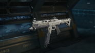 Kuda Gunsmith model Fast Mag BO3