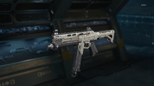 File:Kuda Gunsmith model Fast Mag BO3.png