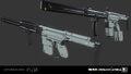 X-Eon 3D model concept 2 IW.jpg
