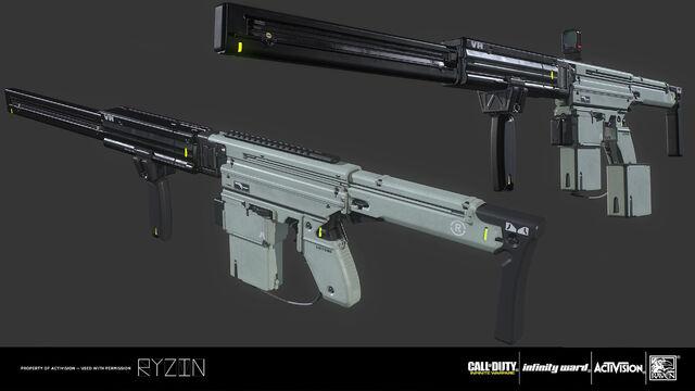 File:X-Eon 3D model concept 2 IW.jpg