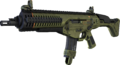 ARX-160 Render AW.png