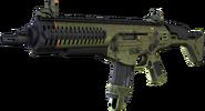 ARX-160 Render AW