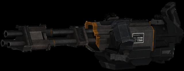 File:Death Machine model BOII.png