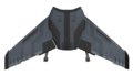 Glider Wings model BOII.png