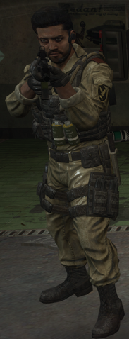 File:ISI Soldier BOII.png