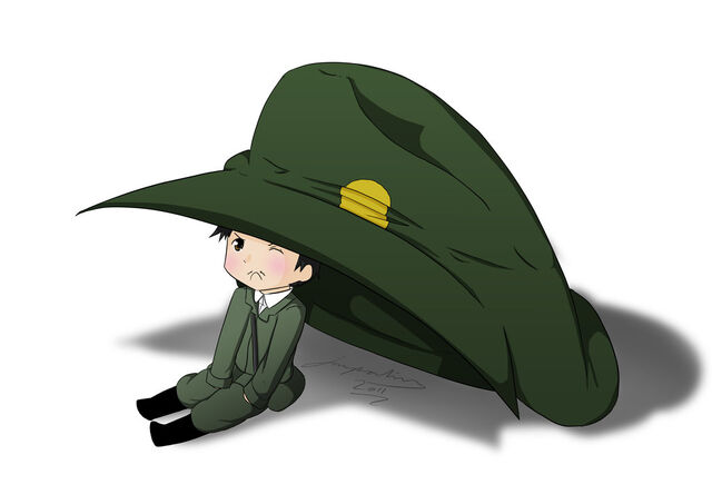 File:Big hat little Tak.jpg