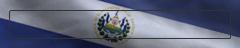 File:El Salvador flag title MW2.png