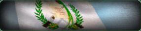 File:Guatemala Background BO.png