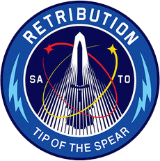 File:RetributionCrest.png