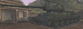 T-34 UO.png