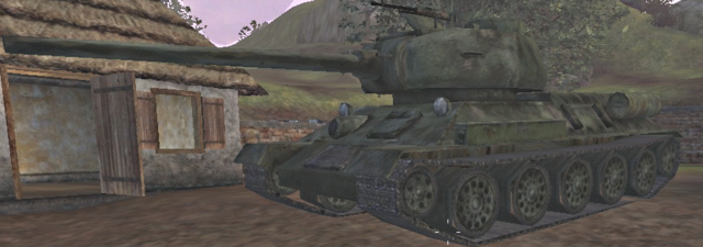 File:T-34 UO.png