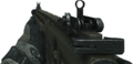 CM901 Silencer MW3.png