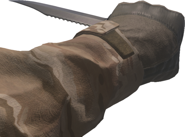 File:Knife MWR.png