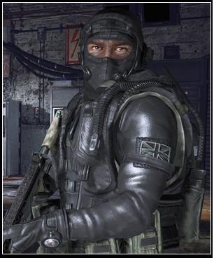 File:Modern-Warfare-2-Character-1.jpg