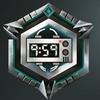 Ninja Defuse Medal AW
