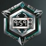 File:Ninja Defuse Medal AW.png