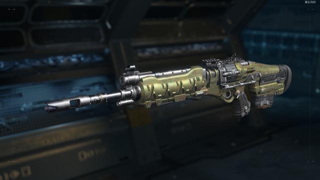 File:Sheiva Gunsmith Model Chameleon Camouflage BO3.png