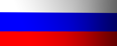 File:Russia Calling Card IW.png
