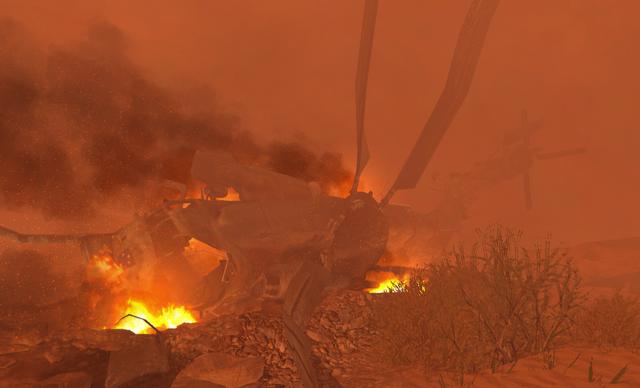 File:Warhorse 5-1 shot down MW2.png