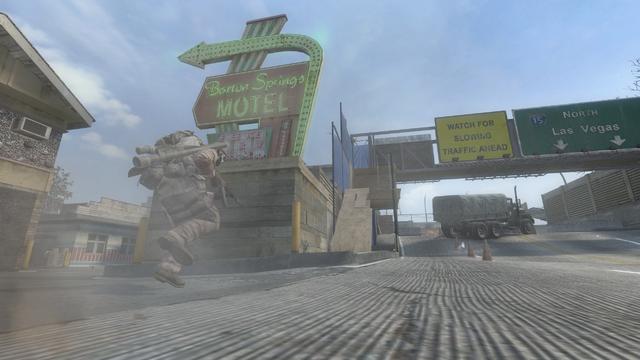 File:AdvancedRookie Convoy soldier backshot.png