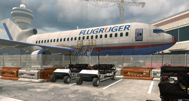 File:Airportscreen13 Flugruger Plane Zakhaev International Airport.PNG
