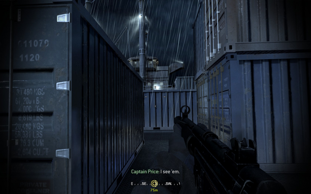 File:Enemy ship member flashlights Crew Expendable CoD4.png