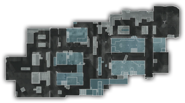 File:Freight minimap CoDG.png