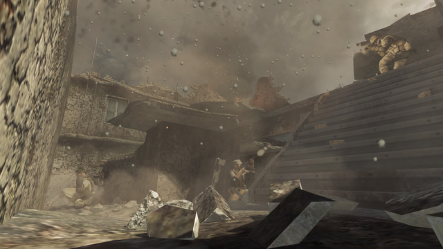 File:AdvancedRookie Cracked CQB in destroyed house.png