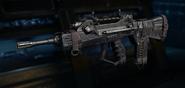 FFAR Gunsmith Model Quickdraw BO3