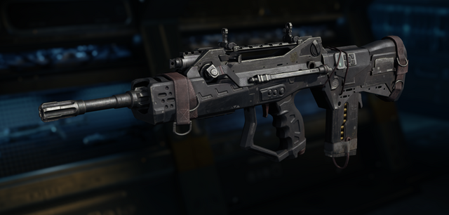 File:FFAR Gunsmith Model Quickdraw BO3.png