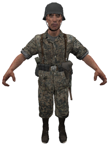File:German Waffen-SS 2 model WaW.png