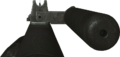 HS-10 Iron Sights BO.png