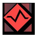 Hardline menu icon CoDO