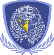Honor Emblem MWR