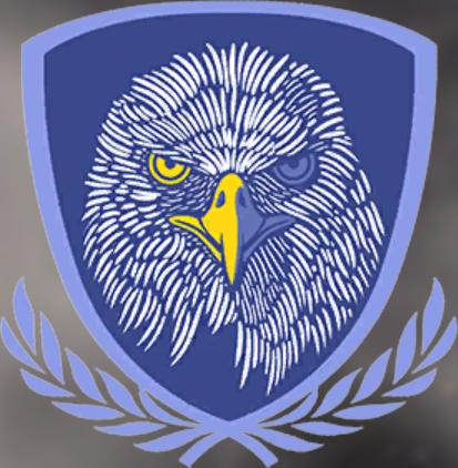File:Honor Emblem MWR.png